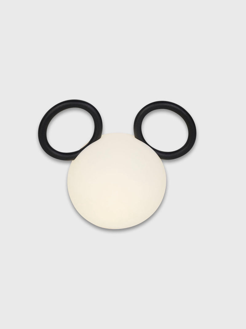 Mickey Mouse Lamp - 10 Corso Como New York