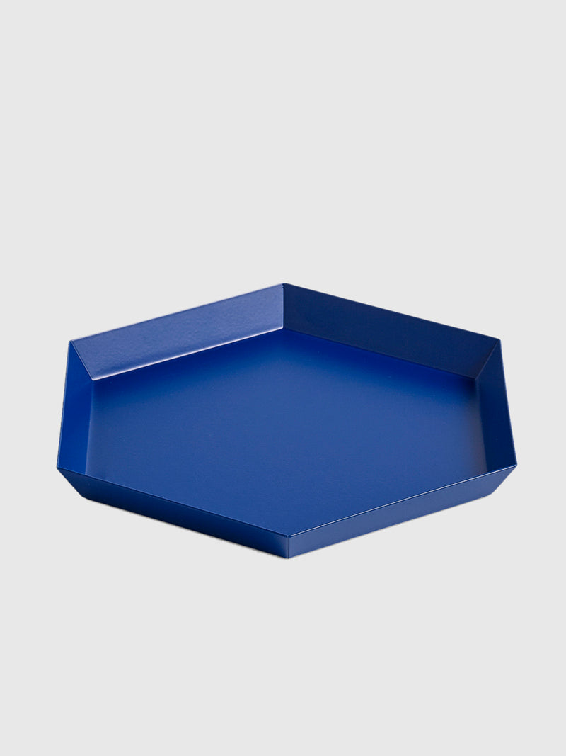 Kaleido S Royal Blue - 10 Corso Como New York