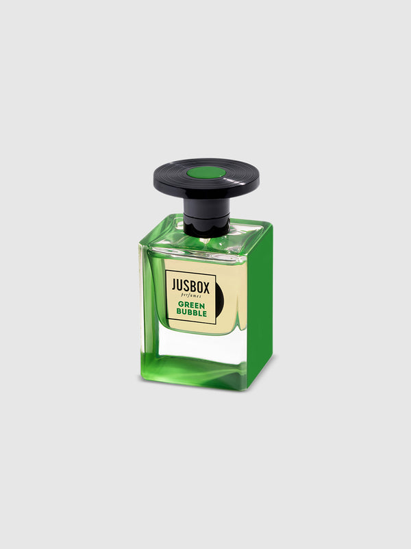 Green Bubble Eau de Parfum - 10 Corso Como New York