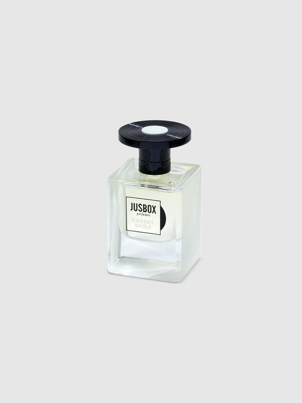 Cheeky Smile Eau de Parfum - 10 Corso Como New York