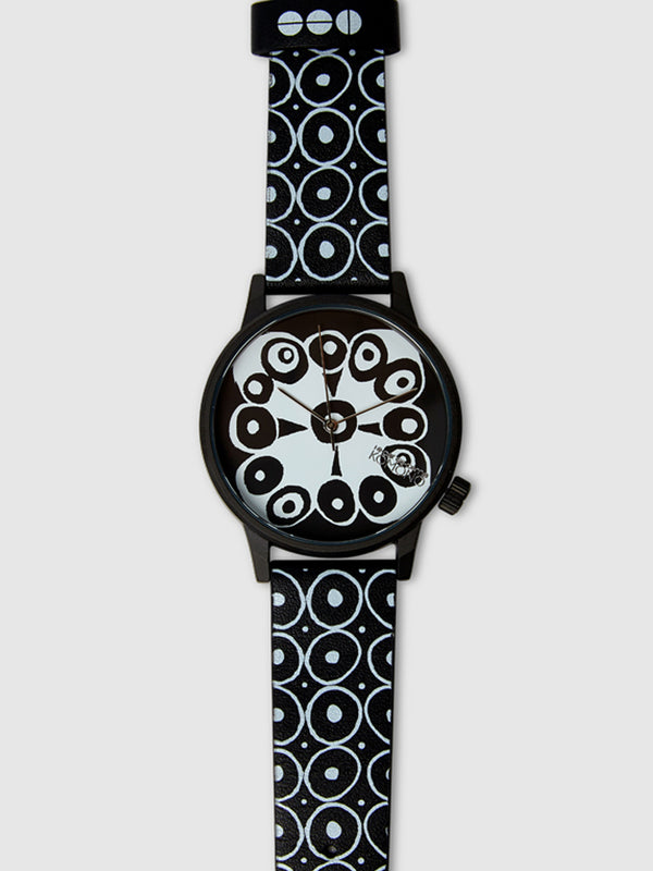 Bubbles Watch - 10 Corso Como New York