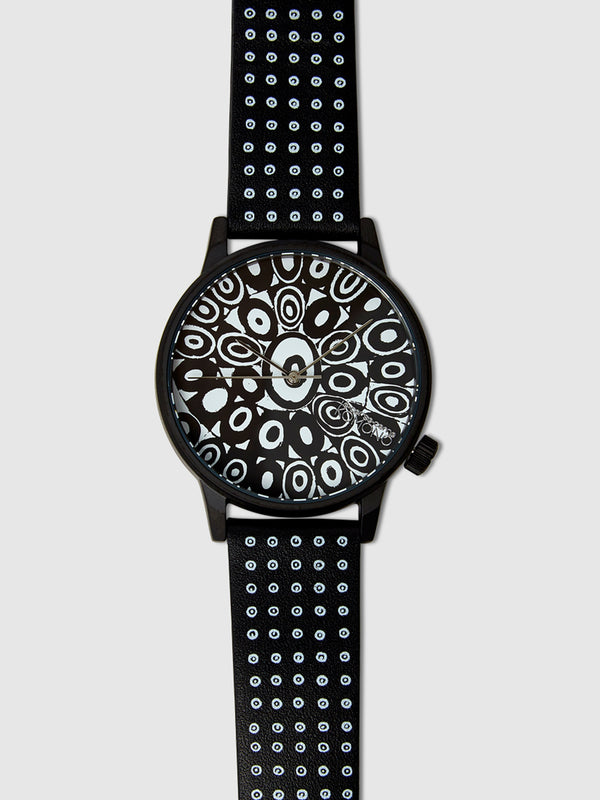 Logo Watch - 10 Corso Como New York