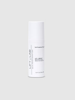 Lift + Repair Multiactive Skin Regeneration Serum - 10 Corso Como New York