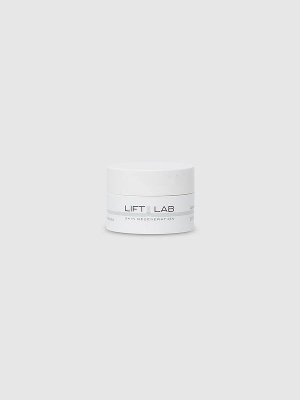 Lift + Firm Skin Regenerating Eye Cream - 10 Corso Como New York