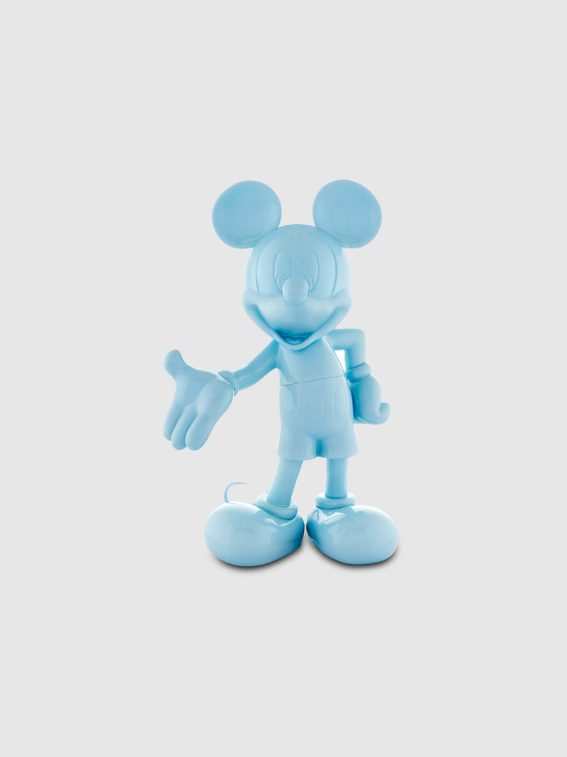 Mickey Welcome Figurine - 10 Corso Como New York