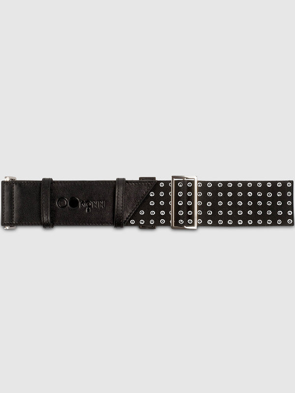 Luggage Strap Black - 10 Corso Como New York