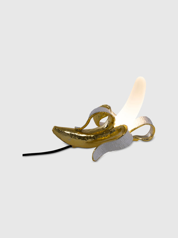 Banana Huey Lamp - 10 Corso Como New York