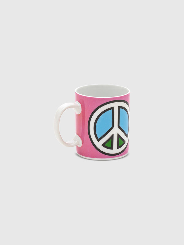 Peace Mug - 10 Corso Como New York