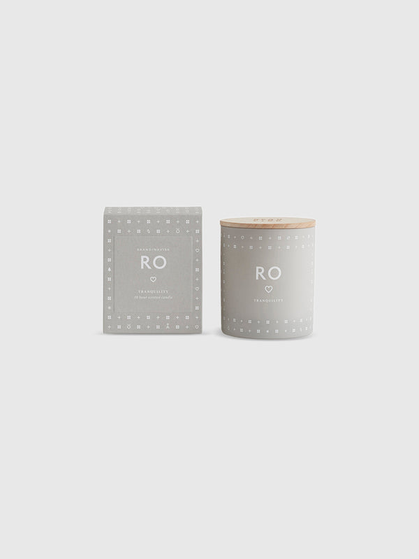 Ro Scented Candle - 10 Corso Como New York