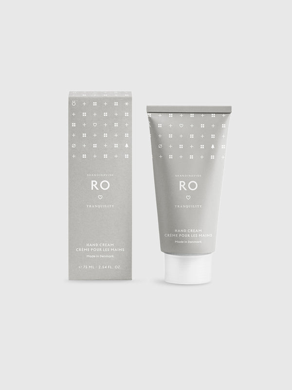 Ro Hand Cream - 10 Corso Como New York