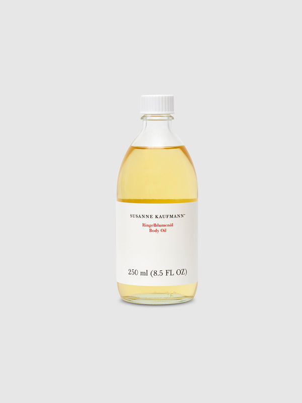 Body Oil - 10 Corso Como New York