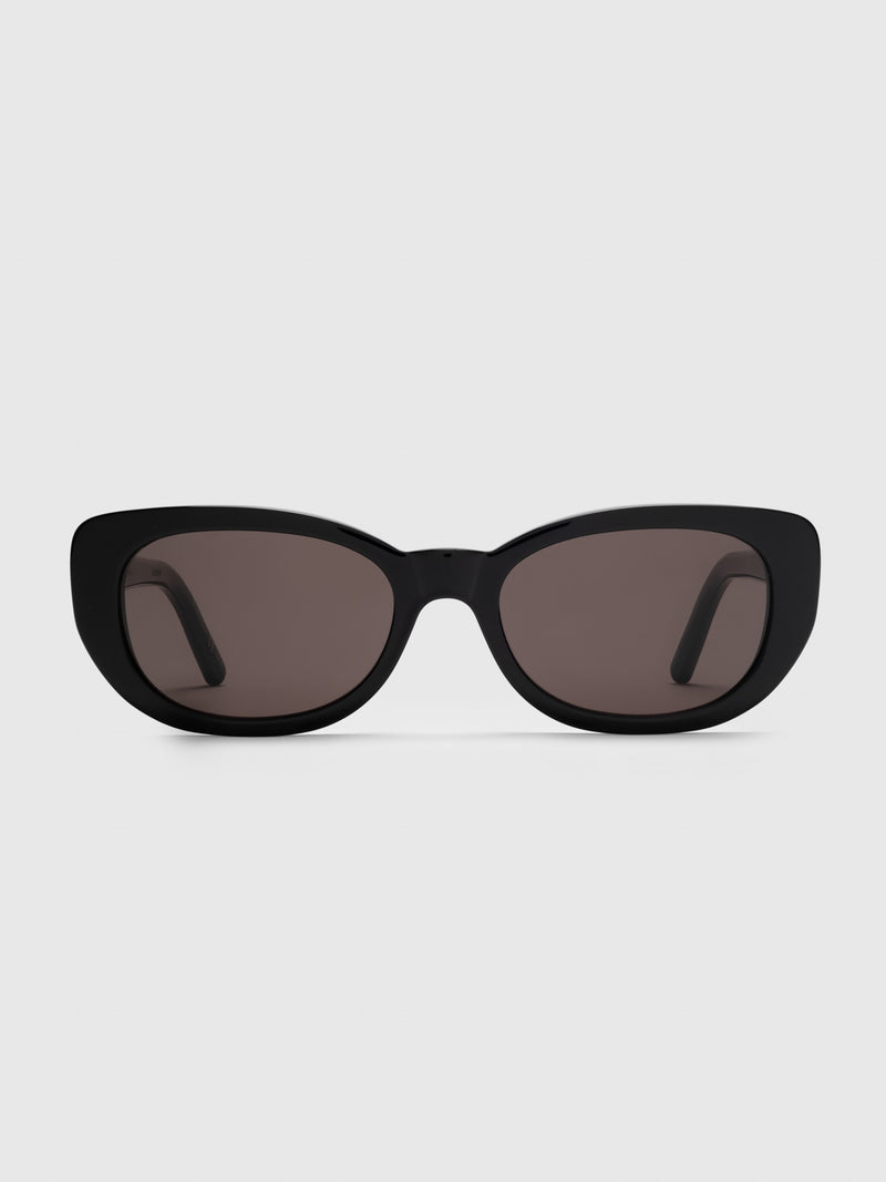 Betty Cat-Eye Sunglasses - 10 Corso Como New York