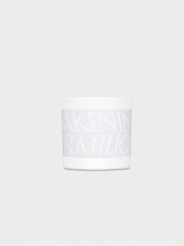 Awakening Vermilion Candle - 10 Corso Como New York