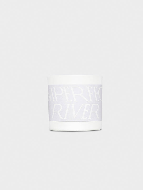 Imperfect River Candle - 10 Corso Como New York