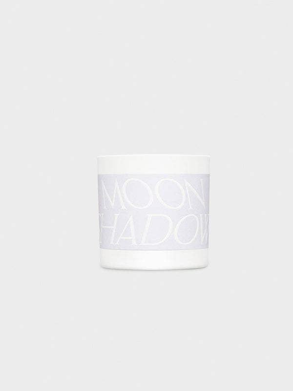Moon Shadow Candle - 10 Corso Como New York