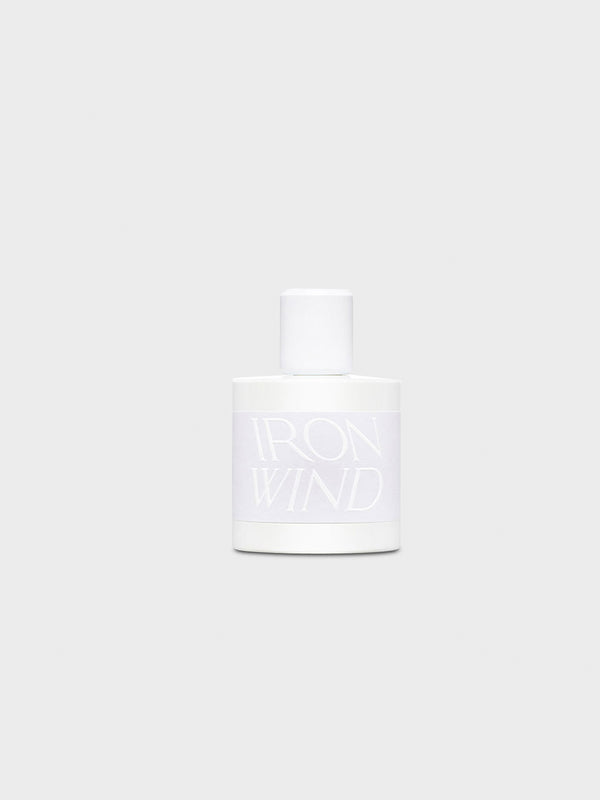 Iron Wind Eau de Parfum 100 mL - 10 Corso Como New York