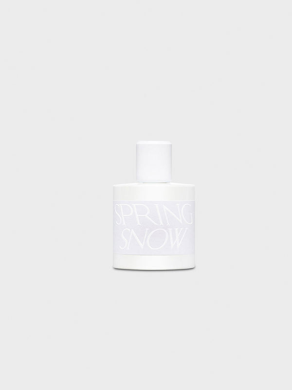 Spring Snow Eau de Parfum 100 mL - 10 Corso Como New York