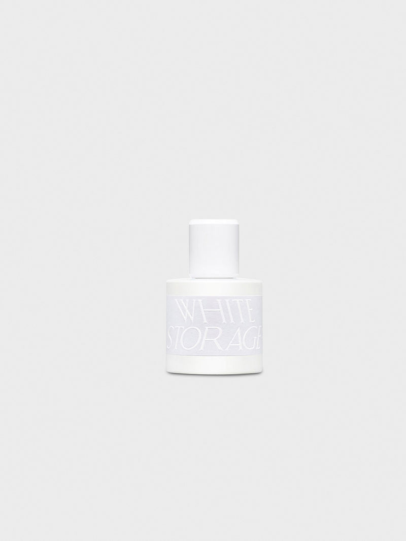 White Storage Eau de Parfum 50 mL - 10 Corso Como New York