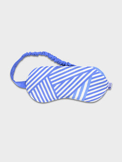 Louise Bourgeois Eye Mask - 10 Corso Como New York
