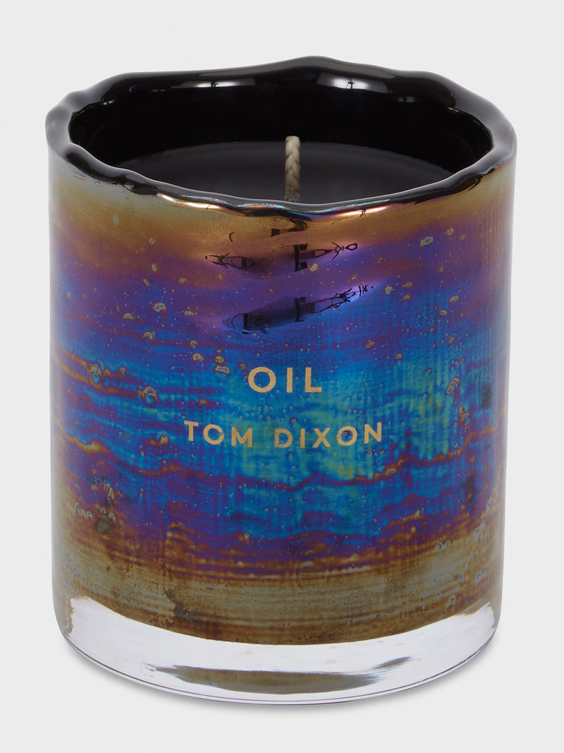 Oil Candle - 10 Corso Como New York