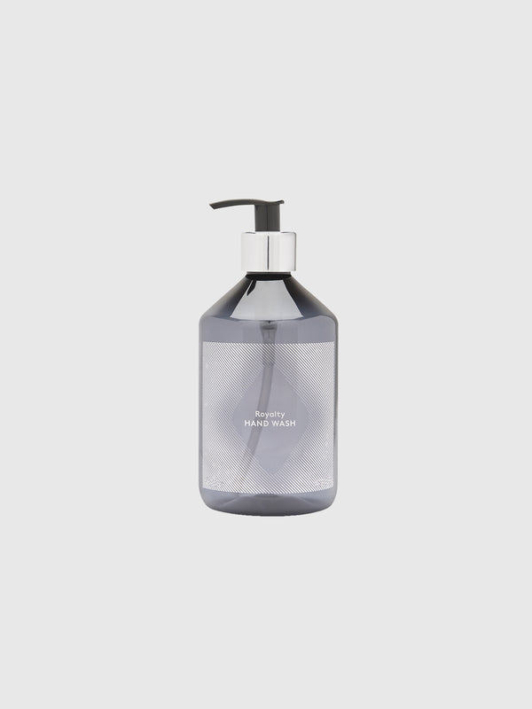 Eclectic Royalty Hand Wash - 10 Corso Como New York
