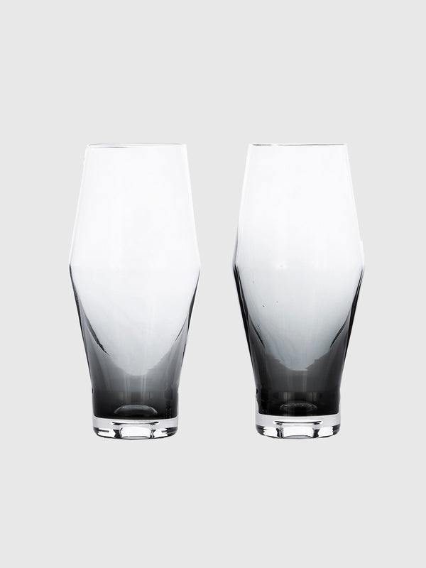 Tank Beer Glass Set - 10 Corso Como New York