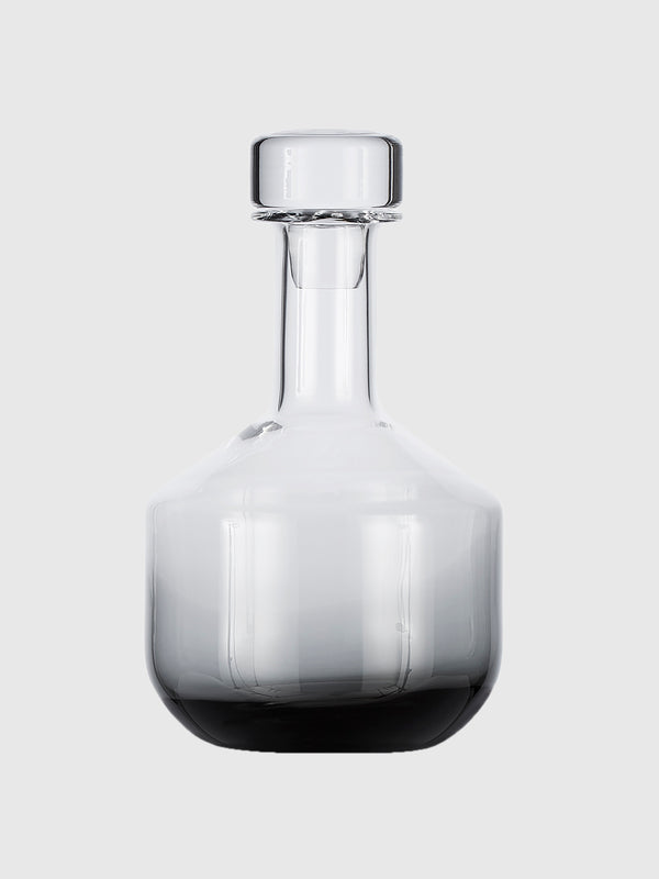 Tank Whiskey Decanter - 10 Corso Como New York