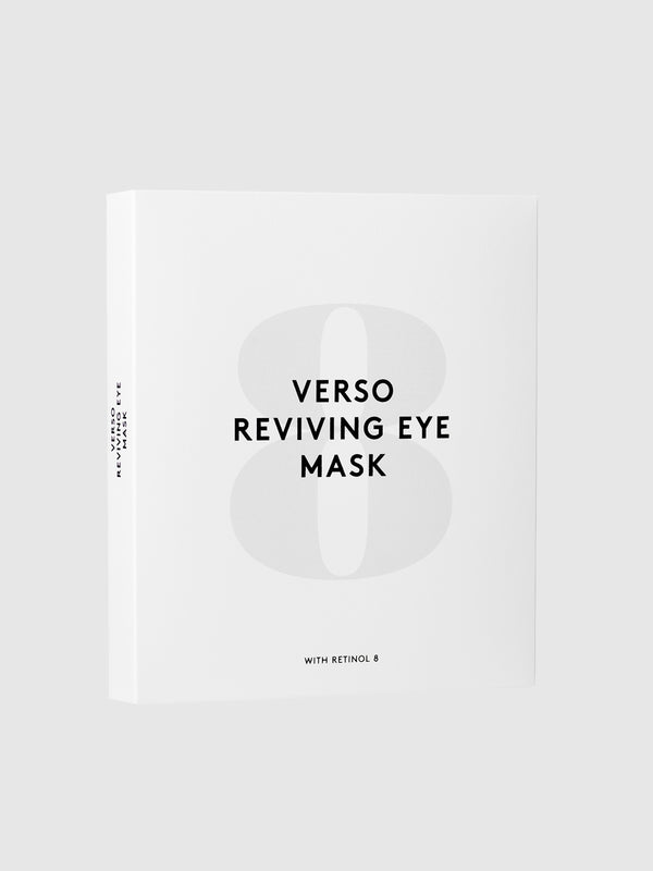 Verso Eye Mask - 10 Corso Como New York