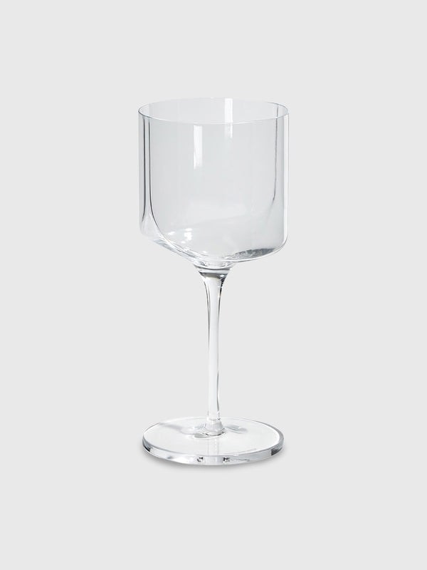 Hew Wine Glass, Set of 2 - 10 Corso Como New York