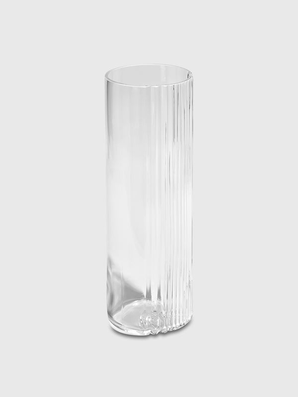 Pulse Vase Tall - 10 Corso Como New York