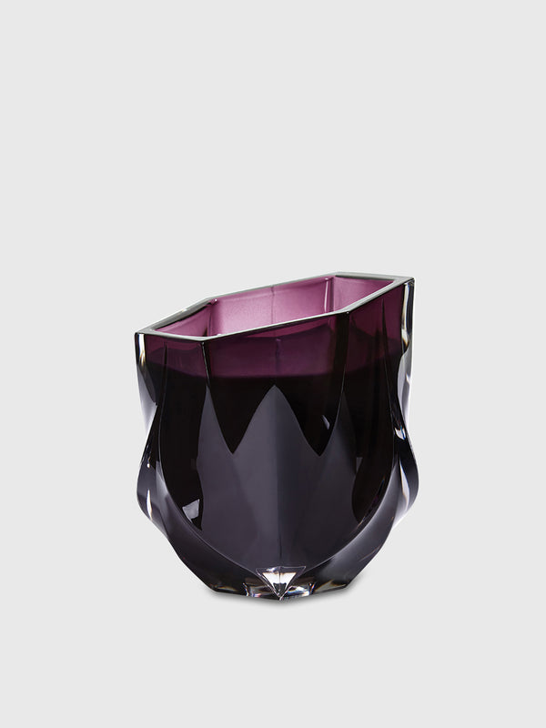 Cassis Shimmer Scented Candle - 10 Corso Como New York