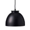 Superliving Bloom Pendant Lamp - warehouse #color_black