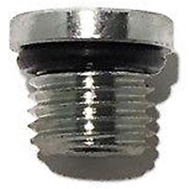 Supercharger Oil Fill Drain Plug Eaton M90 M112 M62 GM Pontiac Chevy Ford Holden