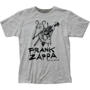 Frank Zappa Waka Jawaka T-Shirt - shop.AxeDr.com - Best Band T-Shirts, Vintage Rock and Roll T Shirts, Metal Band T-Shirts, Punk T Shirts - Men's T-Shirts