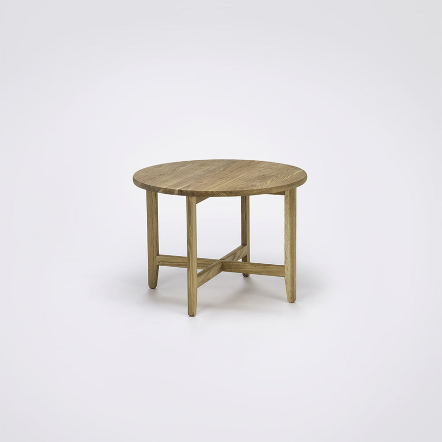 Table basse SPAN