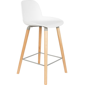 Tabouret de bar Albert