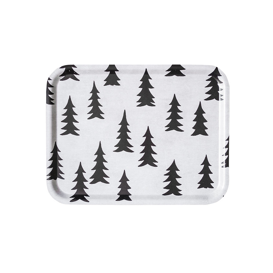 Plateau Gran Tray - Rectangulaire