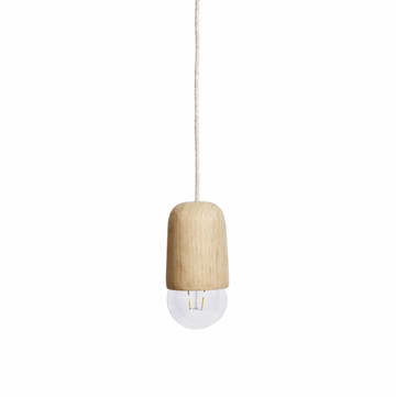 Suspensions Luce - medium