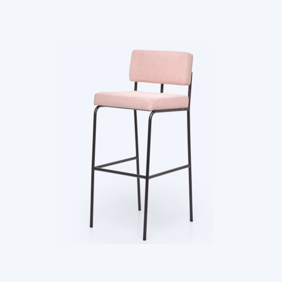 Tabouret de bar Monday