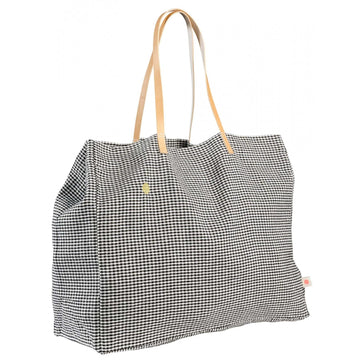 Sac shopping - Ernest Caviar