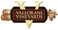 Vallorani Vineyards