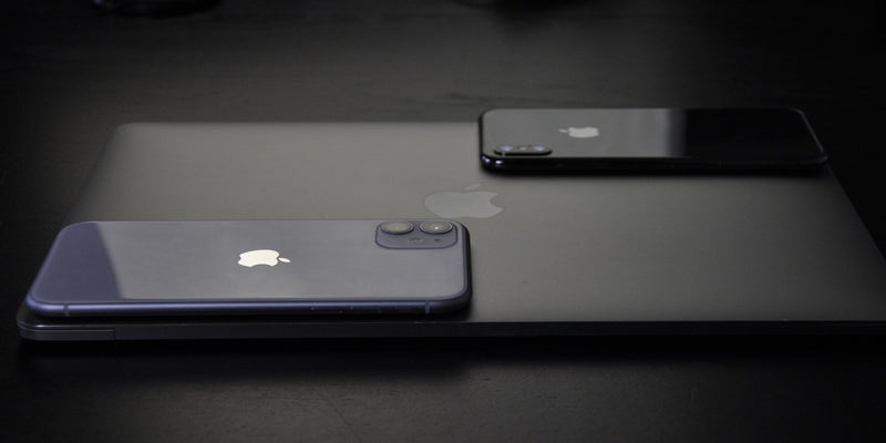iPhone 12 vs iPhone 11: Here's the Deal