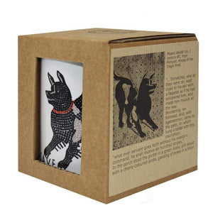 Tazza Cave Canem - Museum-Shop.it
