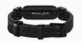 Wireless-Earth-Premium-relaxed-Black-back-5G-technology