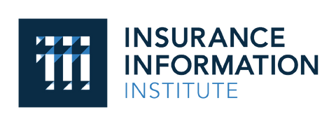ClimaGuard on Insurance Information Institute
