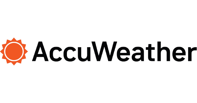 ClimaGuard on Accuweather