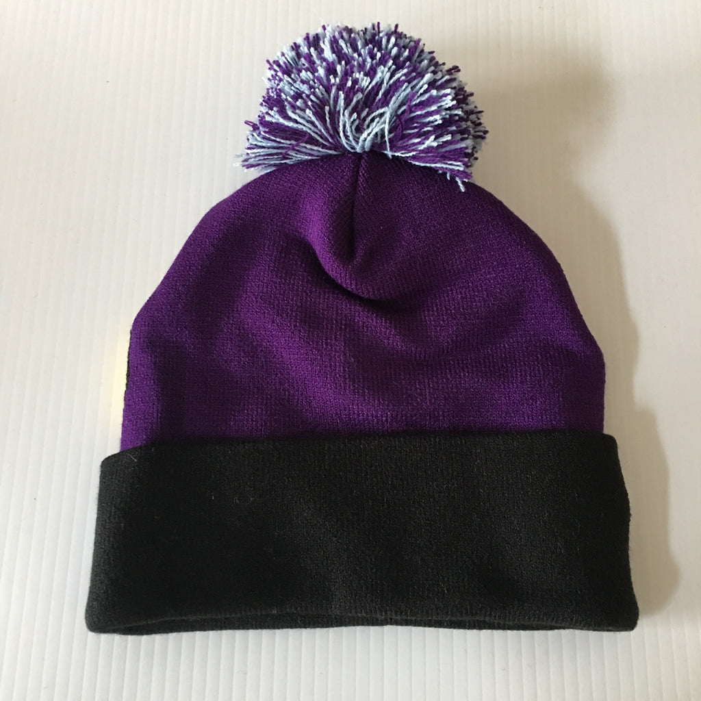 Gumballhead Winter Hat