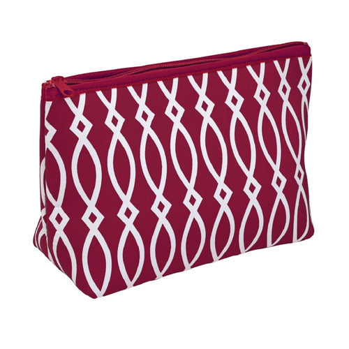 Alabama Pouch - SE Collegiate Gifts