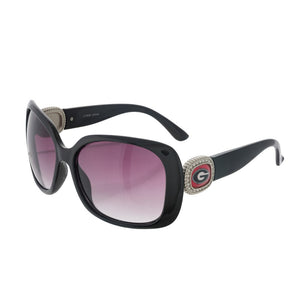 NCAA Sunglasses, Chantilly 2.1 - SE Collegiate Gifts