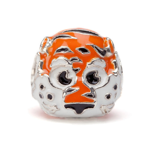 Auburn University Tiger Charm - SE Collegiate Gifts